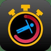 MC-Timer App Icon